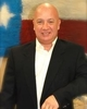 Real Estate Agents: Travis Sledge, Bellaire, TX