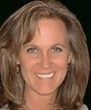 Real Estate Agents: Janis Francis, Blacklick, OH