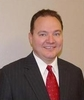 Real Estate Agents: Rick Andrews, Brasstown, NC