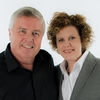 Real Estate Agents: Dan and Cindy Boutwell Team, Spring, TX