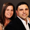 Real Estate Agents: Rose & Joe Locicero, Land-o-lakes, FL
