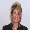 Real Estate Agents: Maryann Arceri, Suffolk-county, NY