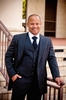 Real Estate Agents: Darnell Fuller, Sugar-land, TX