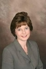 Real Estate Agents: Jeanne Evans, Midway, GA