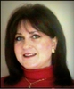 Real Estate Agents: Marla Bolen, Allen-county, OH