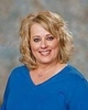Real Estate Agents: Claudette Long, Williston, ND