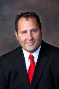 Agent: Andy Eckert, HUNTINGTON, IN
