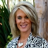Real Estate Agents: Angela Pena, Brentwood, CA