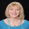 Real Estate Agents: Sharon Matthams, Pebble-beach, CA