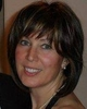 Real Estate Agents: Sylvia Montalvo, Fort-belvoir, VA