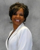 Real Estate Agents: Priscilla Dennis, Spring-lake, NC