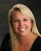 Real Estate Agents: Lorie Trump, Columbus, MT