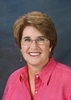 Real Estate Agents: Ginny Whitney, York-county, ME