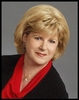 Real Estate Agents: Marilyn Wier, Pearland, TX