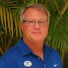 Real Estate Agents: Richard Fogel, Islamorada, FL