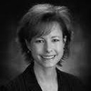 Real Estate Agents: Karen Myers, Clarendon-hills, IL