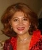 Real Estate Agents: Myrna Anover, Chappaqua, NY