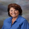 Real Estate Agents: Carole Kubis, Middletown, NJ