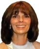 Real Estate Agents: Suzanne Saunders, Dewey, AZ