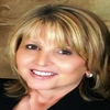 Real Estate Agents: Sandra Ferko, Middletown, NJ
