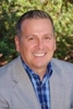 Real Estate Agents: Todd Porteous, Pebble-beach, CA