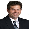 Real Estate Agents: Mike Blake, Macomb-county, MI