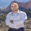 Real Estate Agents: Jeff Johnson, Woodland-park, CO