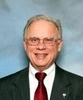 Real Estate Agents: Stephen Hiland, Grand-rivers, KY