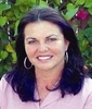 Real Estate Agents: Roberta Mira, Key-west, FL