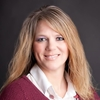Real Estate Agents: Renee Heintz, Galesville, WI