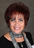 Real Estate Agents: Kathleen Bertinato, Edgewater, NJ