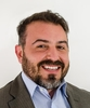Real Estate Agents: Mike Lombardo, Naples, FL