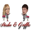 Real Estate Agents: Laura Stasko & John Griffis, Nashville, TN