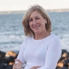 Real Estate Agents: Maureen Murphy Mills, Bristol, RI