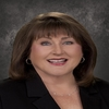 Real Estate Agents: Claudia Snow, Redwater, TX