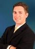 Real Estate Agents: Trenton Reid, Fayetteville, NC