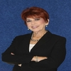 Real Estate Agents: Carol Sommer, New-albany, OH