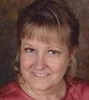 Real Estate Agents: Laurie McBee, Milton, FL