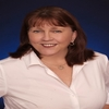 Real Estate Agents: Kathy Marshall, Panama-city, FL