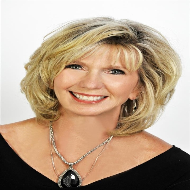 Agent: Barbara Lane, SCOTTSDALE, AZ