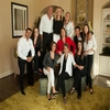 Real Estate Agents: The Bly Team, League-city, TX