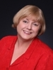 Real Estate Agents: Candia Lundry, Manvel, TX
