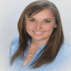 Real Estate Agents: Angela Meeks, Bondurant, IA