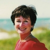 Real Estate Agents: Connie Jo Boyte, Southport, NC