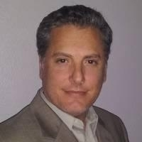 Agent: Jose Martinez, CLEARWATER, FL