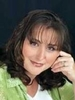 Real Estate Agents: Jennifer Bauer, Clay-county, FL