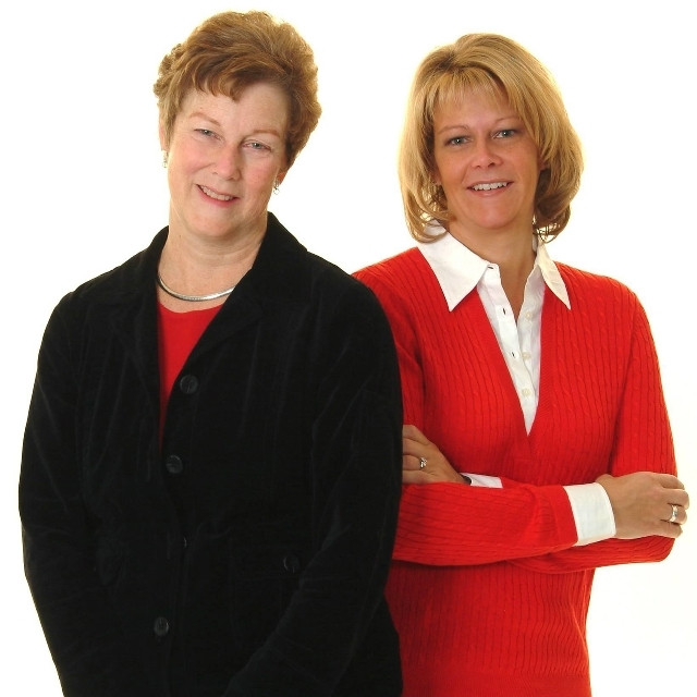 Agent: Mary & Michelle Teitsma, GRAND HAVEN, MI