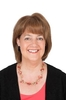 Real Estate Agents: Susan Jacobson, North-branford, CT