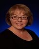 Real Estate Agents: Gail Kenefick, Belhaven, NC