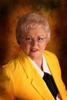 Real Estate Agents: Fran Carrier, Rock-springs, WY